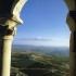 Bifora Castello di Mussomeli