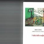 Enrico Somma: implosione nel pianeta antimafia
