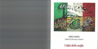 libro Enrico Somma