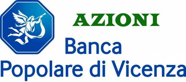 azioni-banca-popolare-vicenza
