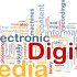 digital companies