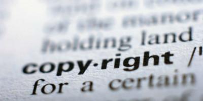 diritti-d'autore