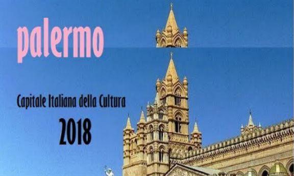 Musumeci, per Palermo capitale un mln