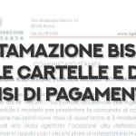 Riscossione Sicilia: via alle richieste di rottamazione bis 2017