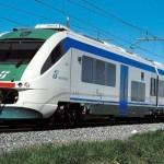 Contratto di Servizio sul Trasporto Pubblico Ferroviario