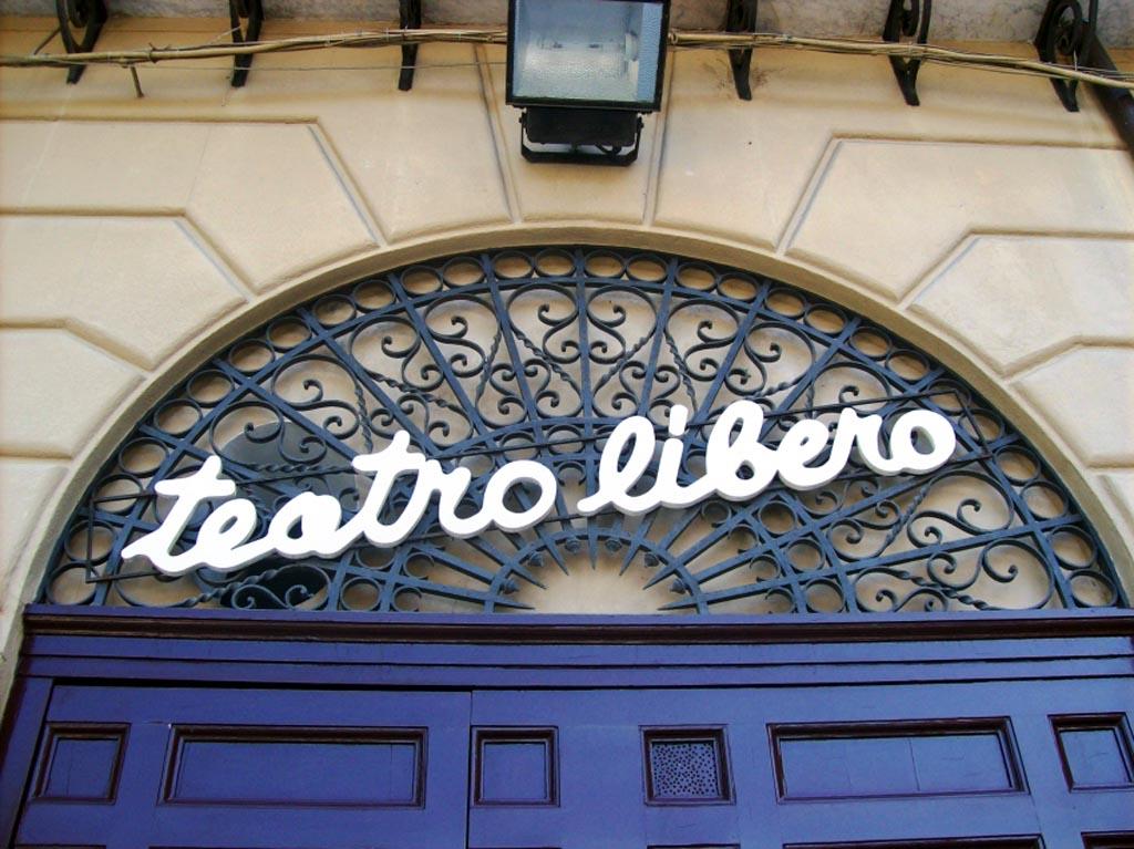 TEATRO-LIBERO-PALERMO