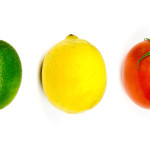 Alimentazione: in Europa qualcosa si muove contro l'etichetta a semaforo
