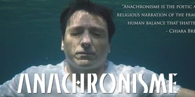 anachronisme