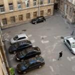 Condominio: turnazione dei posti auto nel parcheggio condominiale