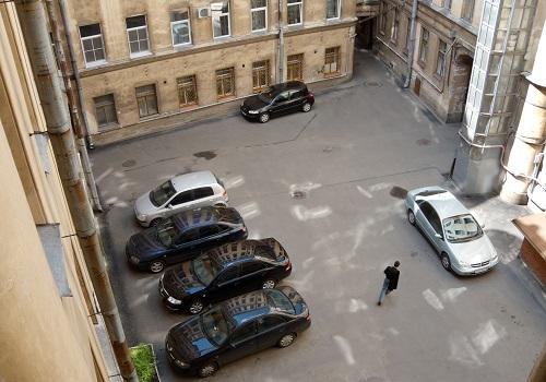 condominio_parcheggio