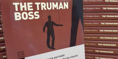 the_truman_boss
