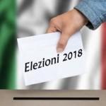 Elezioni: partiti e pensiero politico…con la p minuscola