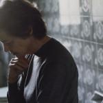 Hannah e Omicidio al Cairo…al cinema