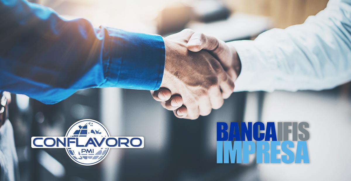 stampa_conflavoro_banca_ifis_impresa