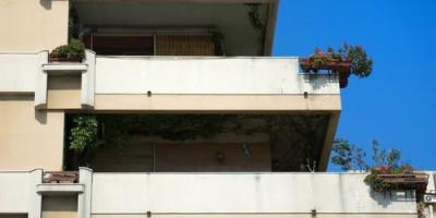 terrazzo-a-livello