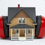 Diritto di proprietà – Rapporti di vicinato e immissioni intollerabili