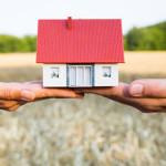 Convivente di fatto e diritto di abitazione