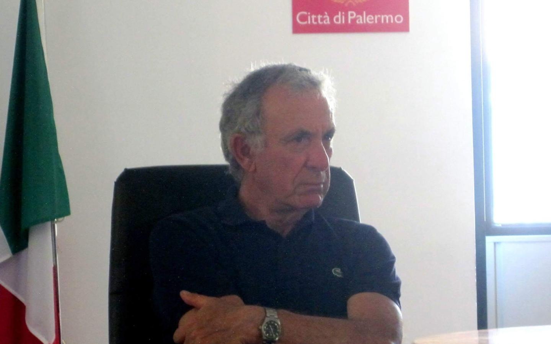 Giovanni_Moncada
