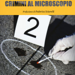 Crimini al microscopio:  realtà, non  fiction tv