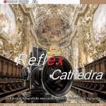 La Cattedrale, la frana e la mostra fotografica