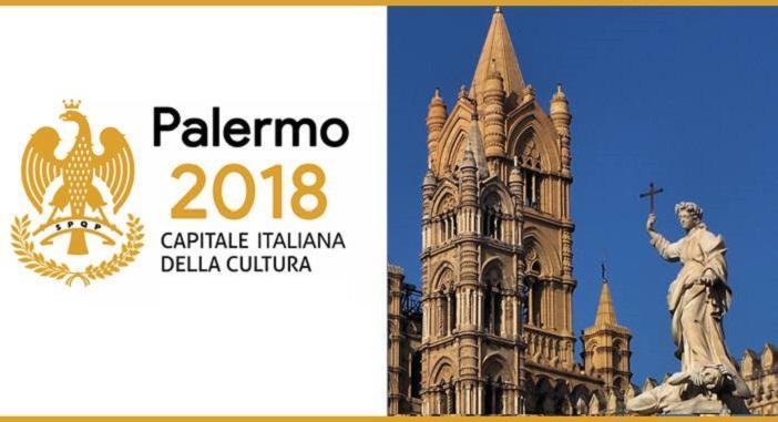 palermo-capitale-della-cultura-1