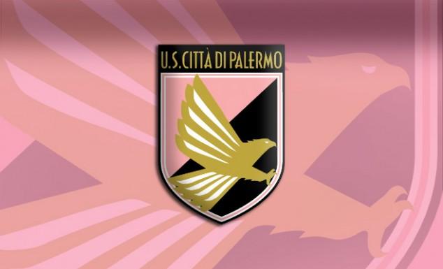 Fallimento Palermo rigettato: conti in regola
