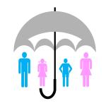 Polizza vita – Assicurazione sui contratti di finanziamento