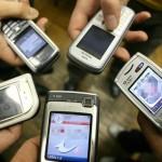 Compagnie telefoniche: attivazioni non richieste