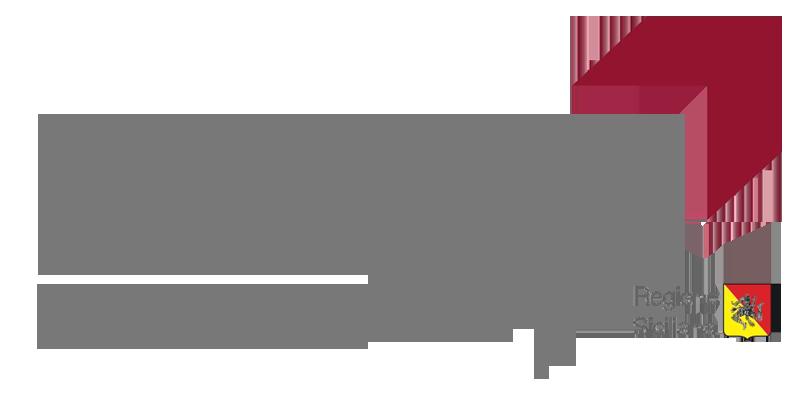 logo-IRSAPpng (1)