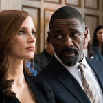 Al cinema… Molly's Game e L'amore secondo Isabelle