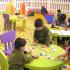 scuola-dellinfanzia