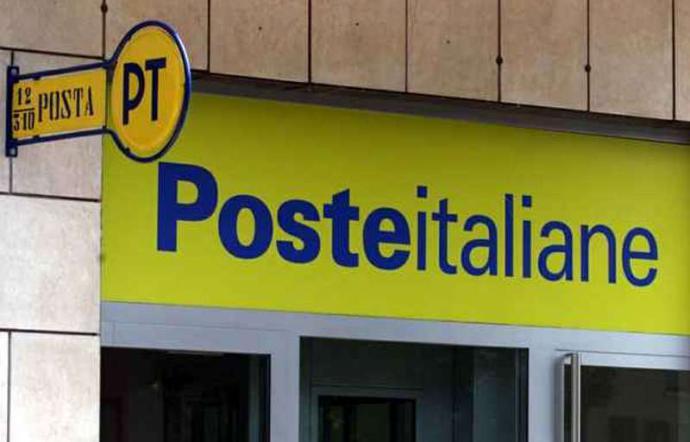 ufficio-postale.jpg--sequestrati_i_beni_dell_ex_direttore_delle_poste_di_castrofilippo