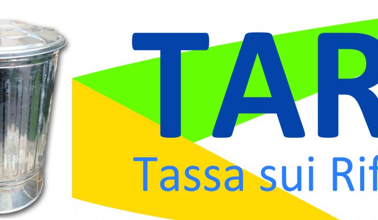 Morosit tari 2017 e operazione compliance l 39 inchiesta for Tari utenze non domestiche