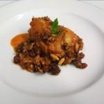 Baccalà marinaro, un piatto dai sapori tradizionali della terra e del mare