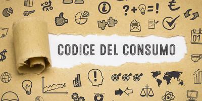 cordice-consumo