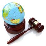 La consuetudine tra le fonti del diritto internazionale e nazionale