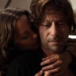 I fantasmi d'Ismaël e La mélodie…al cinema