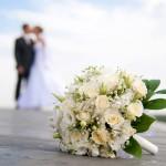 """Promessa di matrimonio: è sempre ammesso il """"ripensamento"""""""