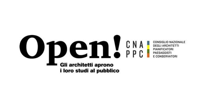 open-cnappc-2018-675x350