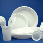 Nuove norme sul consumo di prodotti monouso in plastica