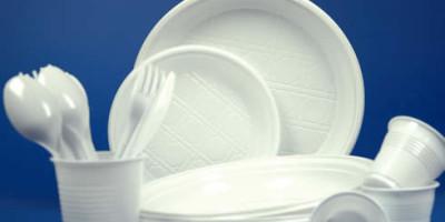 prodotti_monouso_plastica