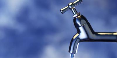 servizio-idrico-integrato