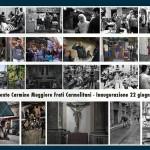 Street-photography – Dieci fotografi per un quartiere