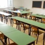 Bullismo: gli obblighi degli insegnanti in qualità di pubblici ufficiali
