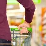 Commercio: allarmante calo delle vendite