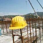 Crisi edilizia in Sicilia