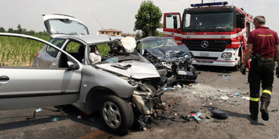 incidente_stradale21-720x306