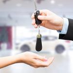 Noleggio auto: quello che c'è da sapere