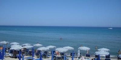 spiaggia-attrezzata