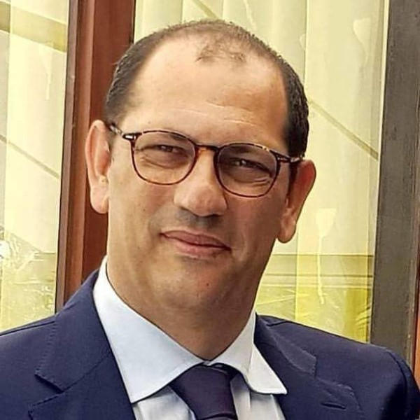Francesco_Picarella